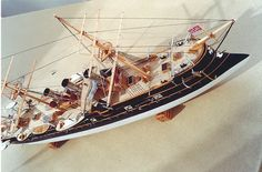 Scale Model Ships, Scale Models, Baltic Sea, Opera House, Scale Model, Opera