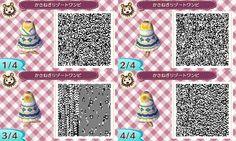 #マイデザイン pic.twitter.com OR twitpic.com OR flickr.com lang:ja - Cerca su Twitter