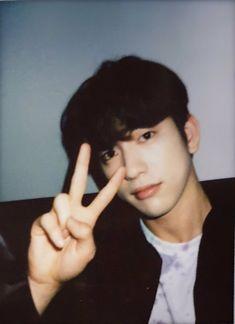 Youngjae, Got7 Jinyoung, Bambam, Got7 Aesthetic, Bts Aesthetic Pictures, Got7 Jackson, Jackson Wang, Park Jin Young, Got7 Members