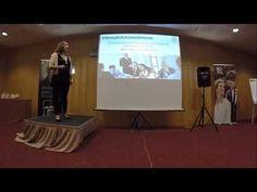 Apresentação Projecto Em Lisboa Grupo Saiba Viver
