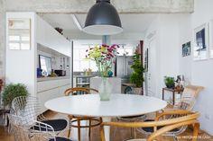 26-decoracao-arquitetura-apartamento-cozinha-integrada-reforma-concreto