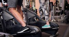 Top 101 Best Elliptical Under 200 45 Min Workout, Fat Workout, Belly Fat Burner, Diet Plans For Women, Low Impact Workout, Muscle Mass, No Equipment Workout, Fitness Equipment, Get In Shape