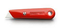 #stanley #cutter