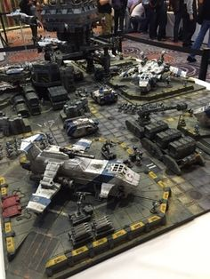 I Hi guys, I'm at the weekend certainly today and maybe tomorrow. He's some pictures of the display board. It's a world eaters airport!
