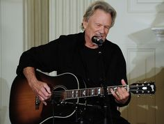 Kris Kristofferson Songs, Me And Bobby Mcgee, Rita Coolidge, Ray Price, Military Careers, Joan Baez, Song Of The Year, Country Artists, Janis Joplin