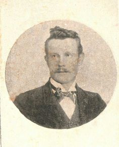 Kmdt.J.C.Lotter Abraham Lincoln, Van, Vans, Vans Outfit