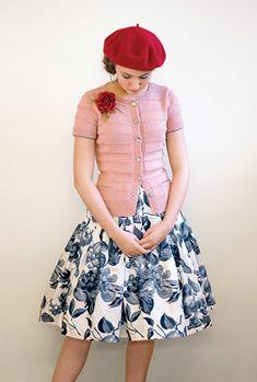 Популярная вязаная мода. Дизайнеры, которые вдохновляют. Kim Hargreaves - Ярмарка Мастеров - ручная работа, handmade