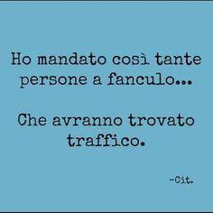 📌 ⏬Segui anche⏬ 👑 @ridilandia 👑 👸 @nomariaioescofficial 👸 💫 #friend #friendzoned #friendzone #italia #link #post #amici #amiche #amicizia #ridere #risate #ridigratis #ridichetipassa #ridiamoinsieme #cherisate #screenshot #cattiveria #italy #instaitalia #meme #memes #memeita #funny #cazzateboom  #memefriendzone #frasi #memeita #memes #lol #meme