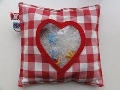 Zoekzak/I spy bag speelgoed naar je hart by HELDopEtsy on Etsy