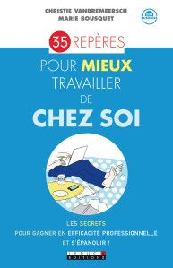 Buy 35 repères pour mieux travailler de chez soi by Christie Vandremeersch, Marie Bousquet and Read this Book on Kobo's Free Apps. Discover Kobo's Vast Collection of Ebooks and Audiobooks Today - Over 4 Million Titles! Navigateur Web, Free Apps, Audiobooks, Ebooks, This Book, Bousquet, Reading, Marie, Management
