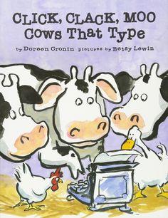 Peter John King   Moo and Baa stories     Rhymes           no;2 (Moo& Baa stories  Rhymes Book 1)