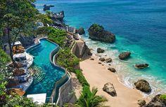 Ayana Resort and Spa - Bali - Indonesia