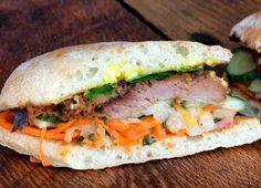 Mitchell Delicatessen - The 33 Best Sandwich Shops in America