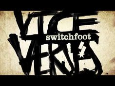Switchfoot - Afterlife [Official Audio]