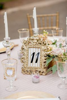 697 best Blush Pink and Gold Wedding Ideas images on Pinterest ...