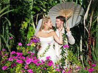 With so many possibilities for where to exchange your vows, it can be difficult to choose one that will be perfect for your big day. From a Long Island beach wedding to a ceremony on the Alaskan coast, here are some of the top destination weddings: http://www.thesandsatlanticbeach.com/blog/top-destination-weddings/