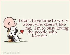 loving the people who love love quotes cute quote hearts life lovequotes lifequotes lovequote charliebrown snoopy by betsyclv