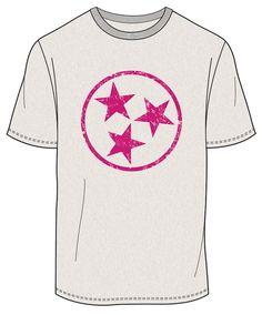 SGK Tri star3.jpg
