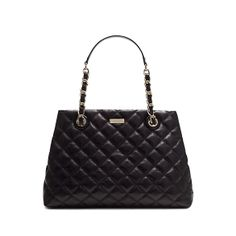 Want it. It can save 50% now on the site. Kate Spade Gold Coast Maryanne Black ADL!