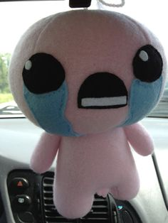 Hey, I found this really awesome Etsy listing at http://www.etsy.com/listing/101897153/the-binding-of-isaac-isaac-doll