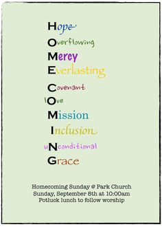 church homecoming clip art homecoming clip art pinterest rh pinterest com Black Church Homecoming Clip Art Welcome Church Homecoming Clip Art