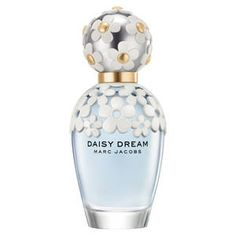 Marc Jacobs Parfums-Marc Jacobs Daisy Dream - Eau de Toilette