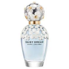Marc Jacobs Profumi-Marc Jacobs Daisy Dream - Eau de Toilette