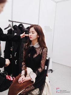 Child Actresses, Korean Actresses, Korean Actors, Kim So Hyun Fashion, Kim Sohyun, Kim Yoo Jung, Korean Artist, Beautiful Asian Girls, Celebrity Crush