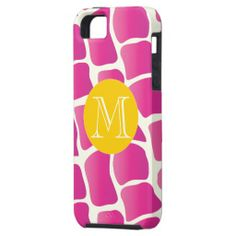 Monogram Modern Pink and Ivory Giraffe Pattern iPhone 5 Covers lowest price for you. In addition you can compare price with another store and read helpful reviews. BuyDiscount Deals          Monogram Modern Pink and Ivory Giraffe Pattern iPhone 5 Covers Online Secure Check out Quick ...