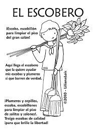 Imagen relacionada English Activities, Preschool Activities, International Day, Montevideo, Nice To Meet, Education, Liliana, Ideas Para, Google
