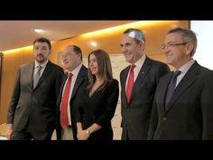 Jornada de Dircom Castilla y León: 'La Comunicación, clave para aumentar el valor de las empresas'