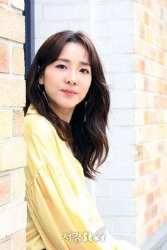 Sandara 2ne1, Sandara Park, The Band, Kpop Girl Groups, Korean Girl Groups, Kpop Girls, 2ne1 Dara, Asian Celebrities, My Wife Is