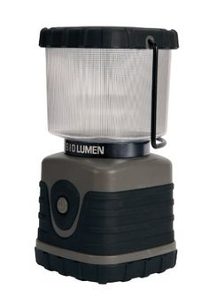 ATAK 610 Lumen MultiFunction Lantern -- Be sure to check out this awesome product. This is an Amazon Affiliate links.