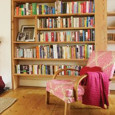 Add a stylish armchair   Winter living room decorating ideas   Living room   PHOTO GALLERY   Housetohome.co.uk