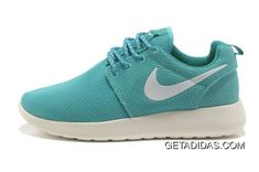 separation shoes f6e63 ad776 Women Nike Free London Olympics Jade Running Shoes from Reliable Big  Discount! Women Nike Free London Olympics Jade Running S