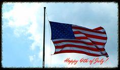 https://flic.kr/p/f1Ra3b | Happy 4th of July!