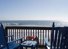 Townhome vacation rental in Surf City from VRBO.com! #vacation #rental #travel #vrbo Surf City, North Carolina Vacation Rental by Owner Listing 285231looks like long way to beach