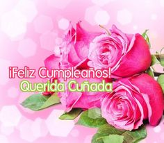 Cumpleaños Happy Birthday Celebration, Happy Birthday Images, Birthday Greetings, Birthday Cards, Rose Quotes, Birthday Wishes For Friend, Lilac Wedding, Home Interior, Birthday Quotes