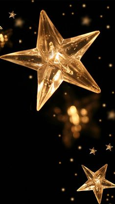 Wallpapers christmas - Come check out several cool wallpapers Flower Phone Wallpaper, Star Wallpaper, Screen Wallpaper, Cool Wallpaper, Wallpaper Backgrounds, Iphone Wallpaper, Moon And Stars Wallpaper, Noel Christmas, Christmas Aesthetic