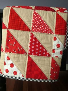 Colchas Quilting, Quilting Projects, Quilting Designs, Quilting Patterns, Quilting Ideas, Baby Boy Quilt Patterns, Baby Boy Quilts, Crib Quilts, Baby Patchwork Quilt