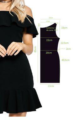 4691ffa8b69a 8 Best Dresses-Oranges images | Cute dresses, Pretty dresses, Cute ...