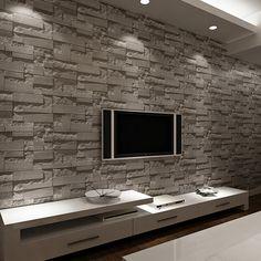 tipos de papel tapiz para paredes - Buscar con Google