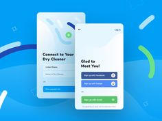 A list of top User Inteface (UI) and User Experience (UX) Design Works for Inspiration . Mobile app interfaces and Web design works. App Ui Design, Mobile App Design, Mobile Ui, Interface Design, User Interface, Wireframe, Identity, Software, Branding