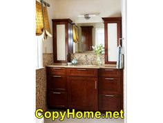 Awesome  Bathroom Cabinets Pottery Barn