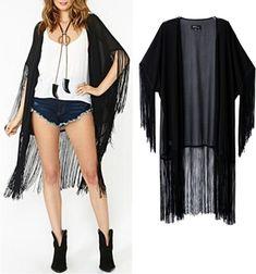 blusas da moda baratos, compre Japão blusa de qualidade diretamente de fornecedores chineses de blusas trabalhar.