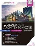 Wizualizacje architektoniczne.