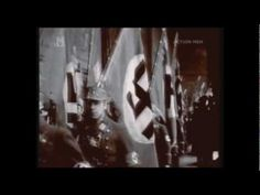 The Reichstag Fire - Sound Familiar? - YouTube