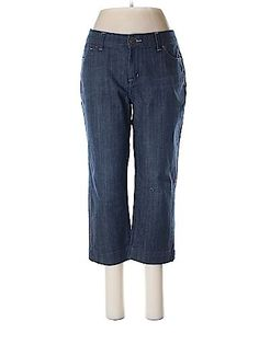 The Limited Women Jeans Size 12