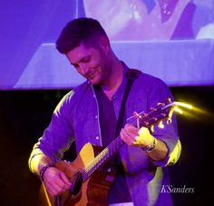 Jensen Ackles News (@acklesupdates) | Twitter