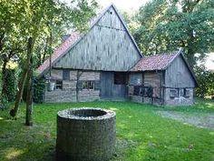 Das Anna-Katharina Haus